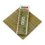Циновка для суши и роллов