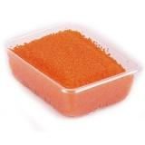Икра Масаго оранжевая 500 г