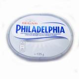 Сыр Филадельфия 125 г