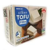 Сыр соевый тофу 349 г