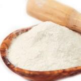 Мука рисовая для темпуры 0,907 кг