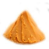 Мисо паста светлая 150 г