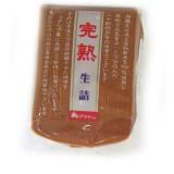 Мисо паста светлая 1 кг