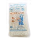 Лапша рисовая тонкая 500 г