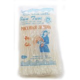 Лапша рисовая 500 г