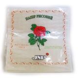 Рисовая бумага квадратная 340 г