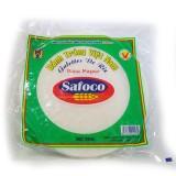 Рисовая бумага круглая 300 г  22 см
