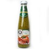 Соус для морепродуктов // Seafood chilli sause 300 мл