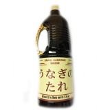 Соус для угря Unagi 1,8 л