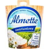 Сыр Hochland Almette сливочный 150 г